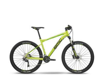 BMC Sportelite 27,5 bike rental girona