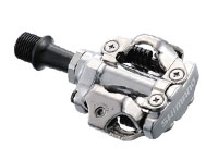 Shimano psd soption rental girona