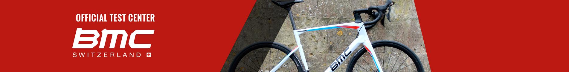 Baner bike rental girona